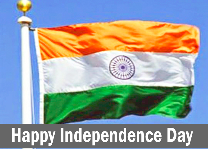 Happy-Independence-Day--Quotes,-Wishes,-Message,-WhatsApp-and-Image