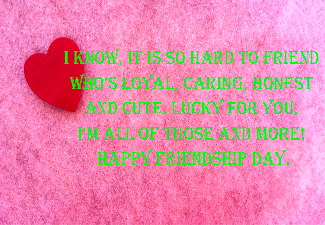 Happy-friendship-day.