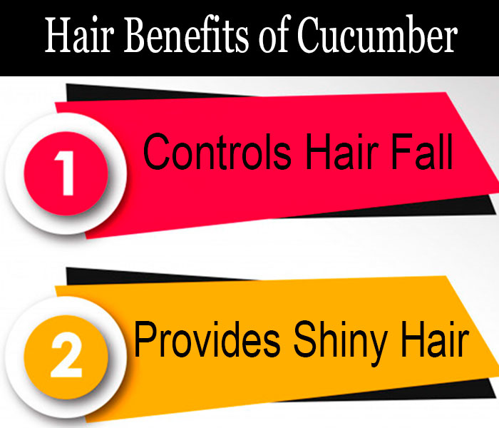 hair-benefits-of-cucumber