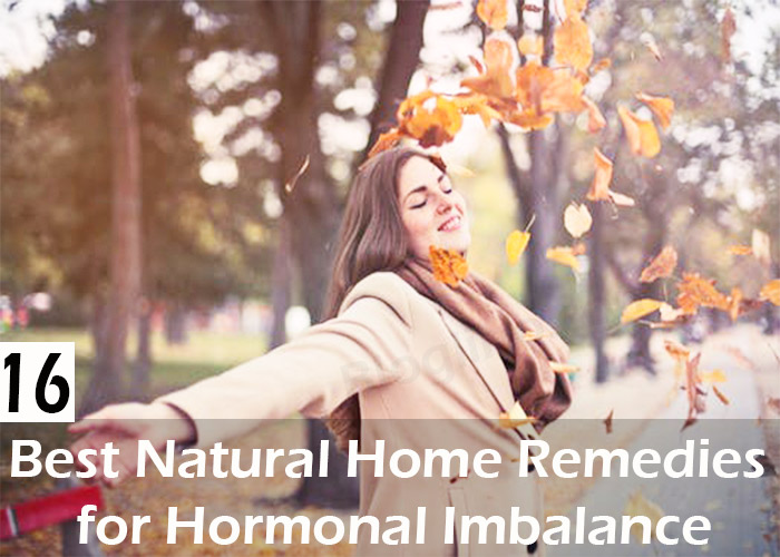 16-Best-Natural-Home-Remedies-for-Hormonal-Imbalance