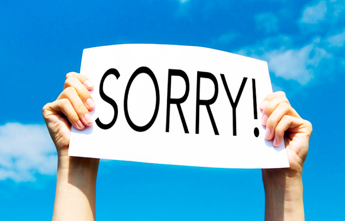 Sorry-Messages-and-Quotes-for-Friends