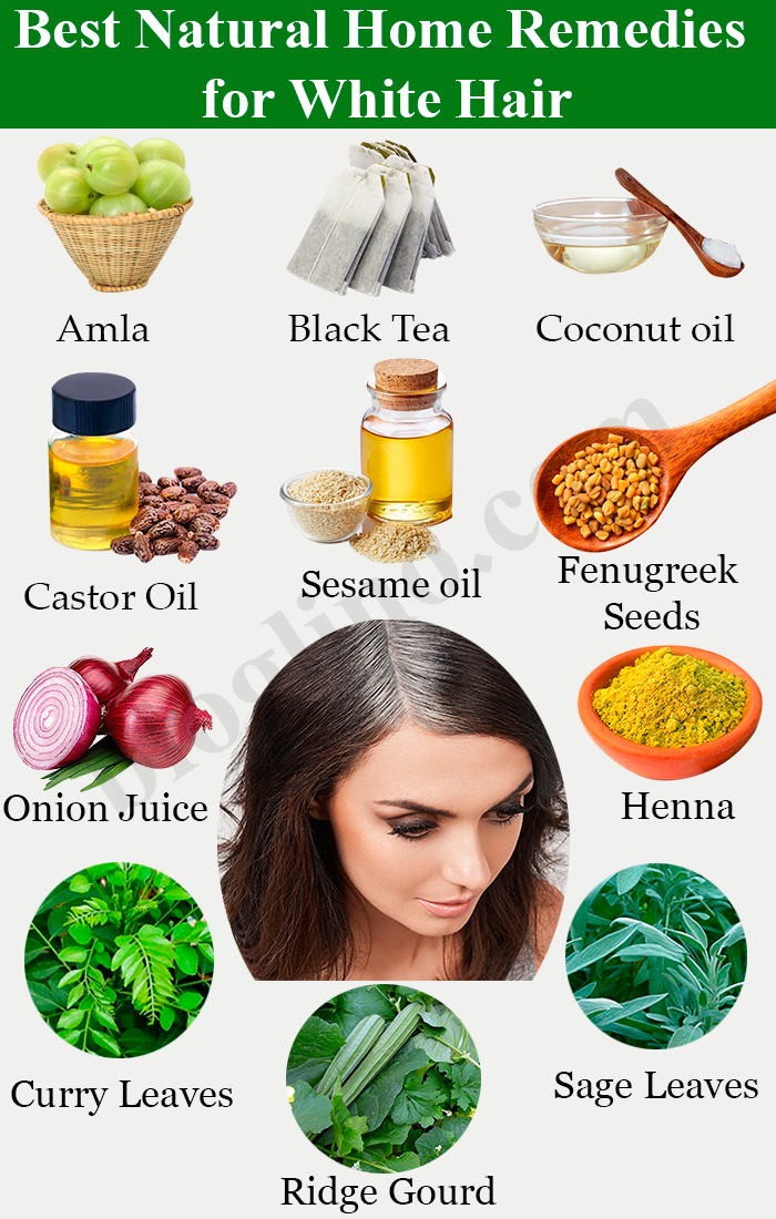 12-Best-Natural-Home-Remedies-for-White-Hair