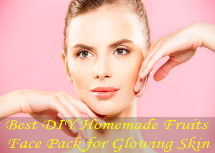 8-Best-DIY-Homemade-Fruits-Face-Pack-for-Glowing-Skin