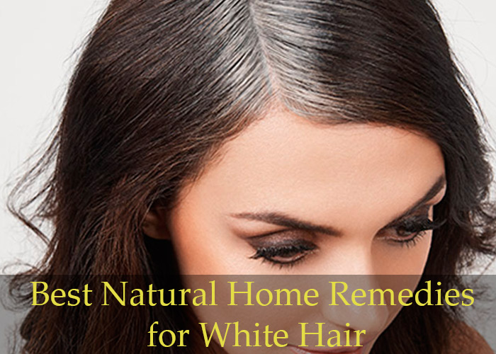 Best-Natural-Home-Remedies-for-white-hair