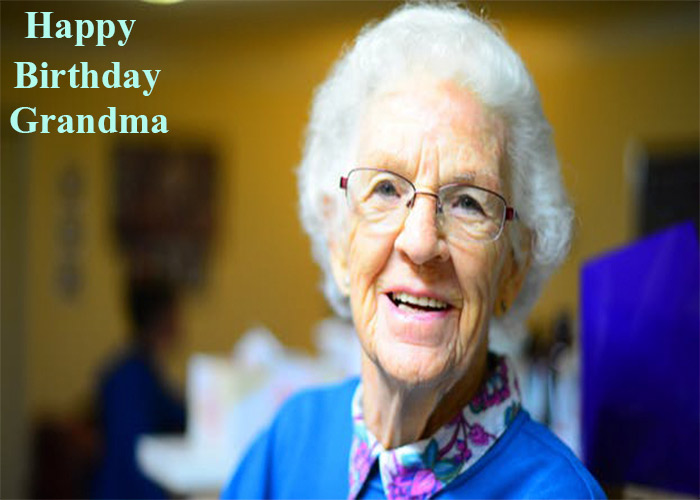 happy- birthday-Grandma