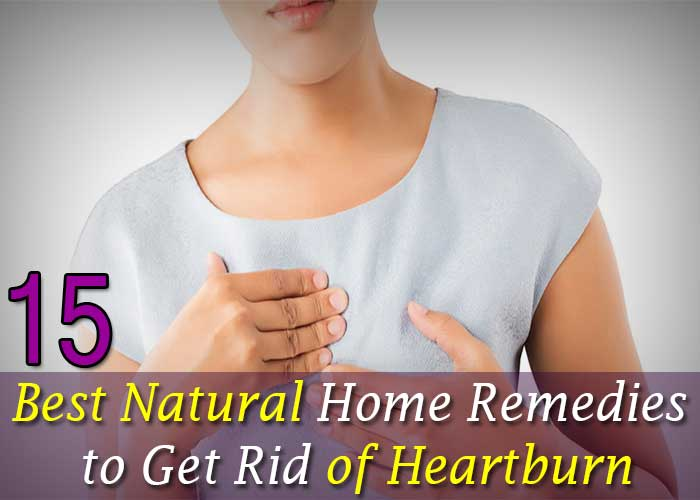 15-Best-Natural-Home-Remedies-to-Get-Rid-of-Heartburn