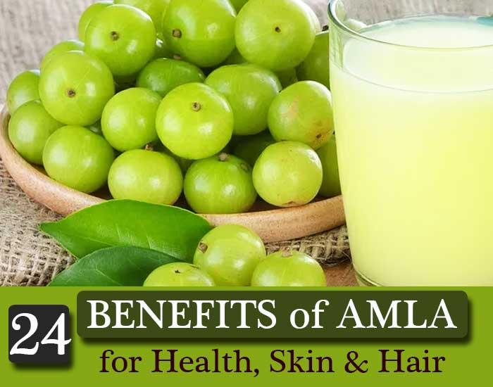 24-benefits-of-amla-for-health-hair-skin