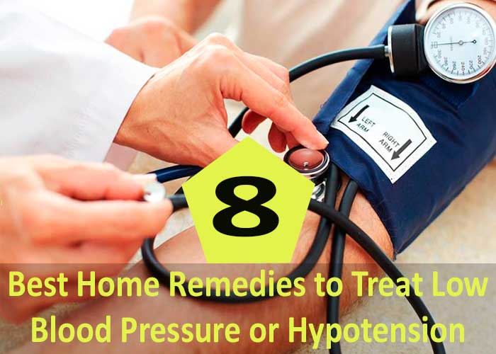 Holy Basil for Low Blood Pressure or Hypotension