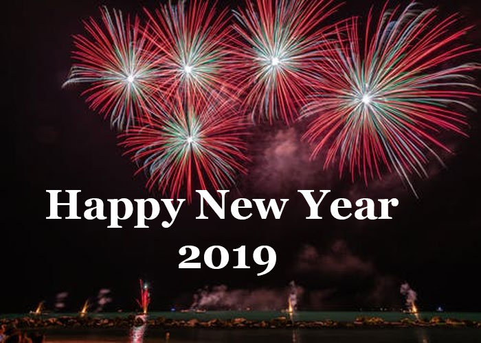 Happy-New-Year-2019-image