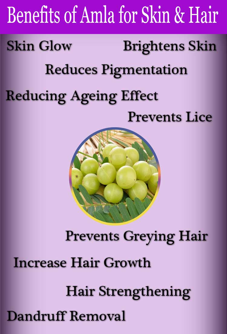 amla-benefits-for-skin-and-hair