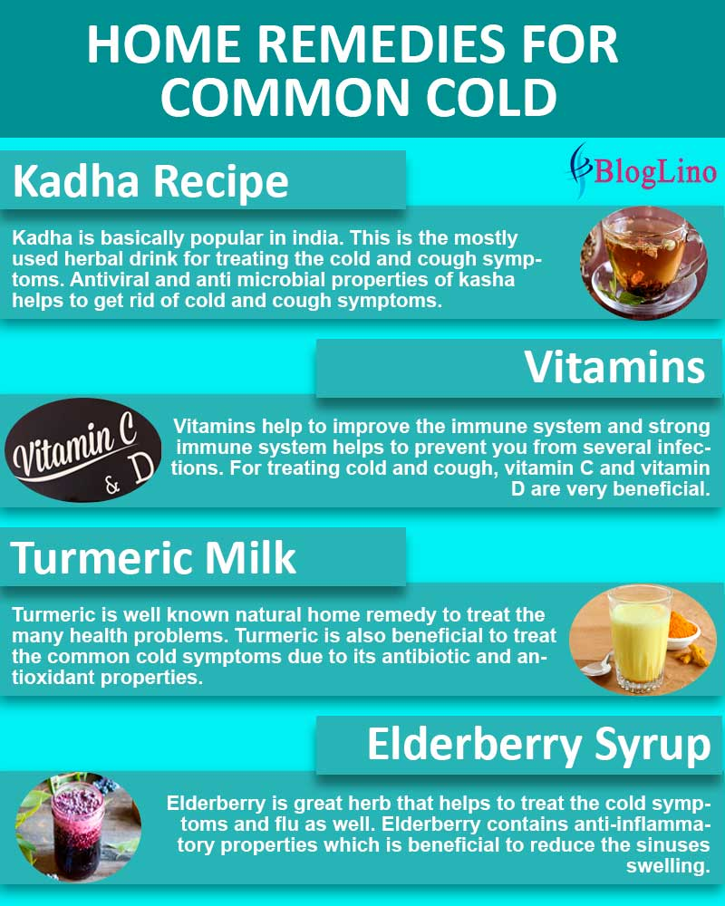 common-cold-home-remedies-2