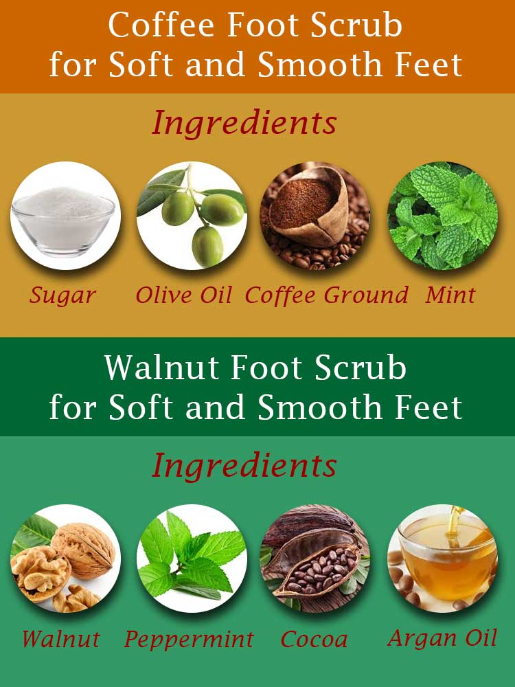 foot-scrub