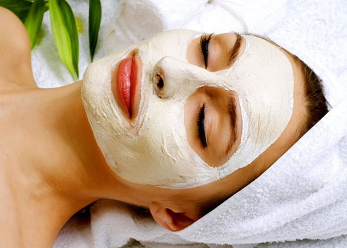 Sleeping Packs for Glowing Skin Overnight