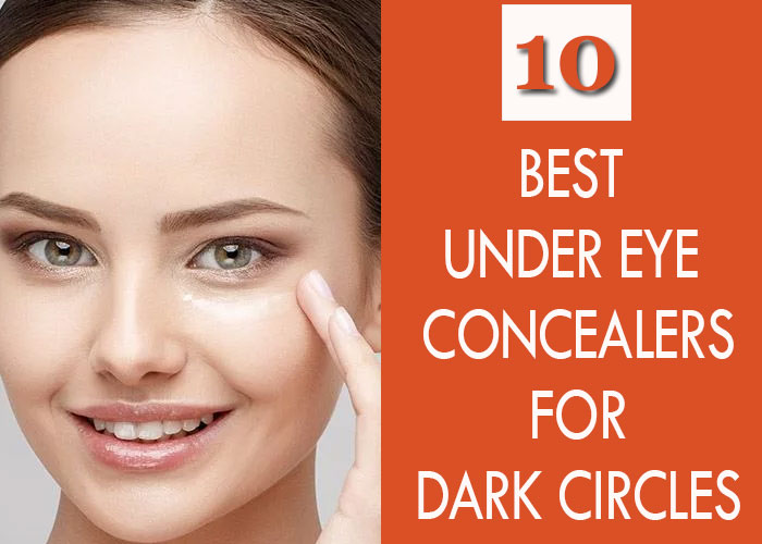Best-Under-Eye-Concealers-for-Dark-Circles