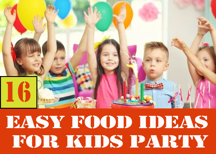 Easy-Food-Ideas-for-Kids-Party