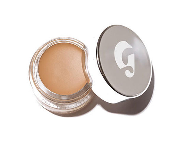 Glossier Stretch Concealer for Under Eye