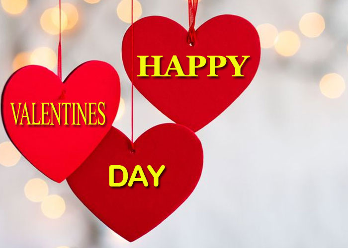 Romantic-Valentines-Day-Messages
