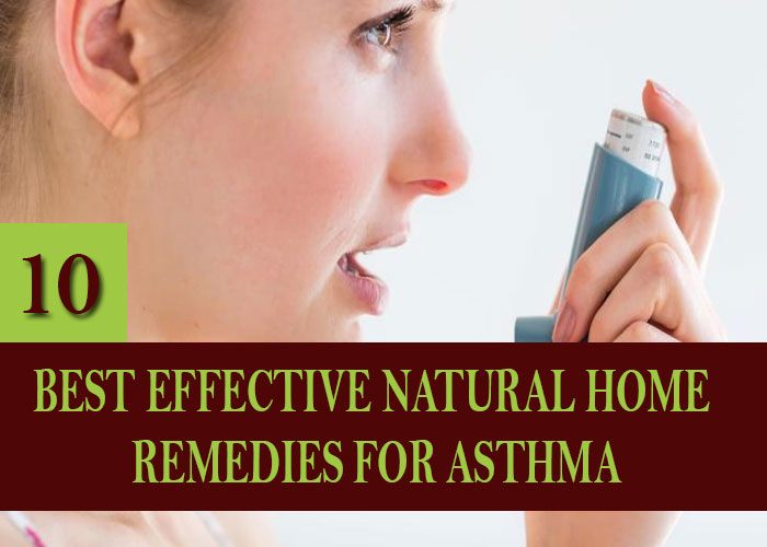 10-Best-Effective-Natural-Home-Remedies-for-Asthma