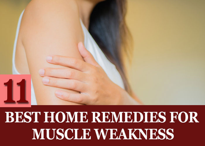 11-Best-Home-Remedies-for-Muscle-Weakness