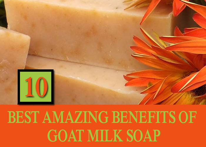 Best-Amazing-Benefits-of-Goat-Milk-Soap