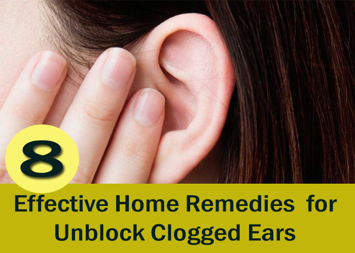 8-Effective-Home-Remedies-for-Unblock-Clogged-Ears