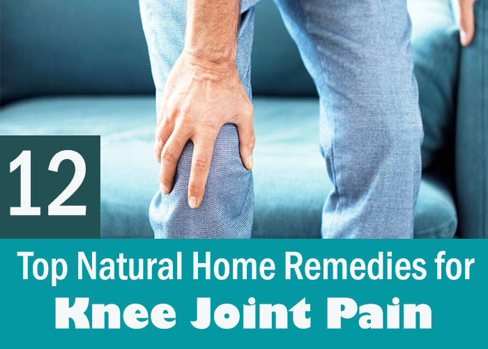 Top-Natural-Home-Remedies-for-Knee-Joint-Pain