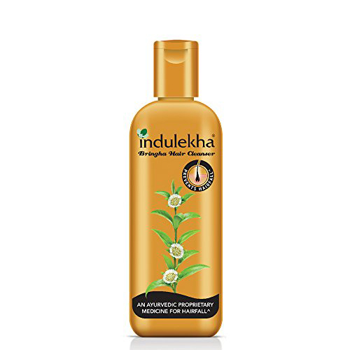 Indulekha-Bringha-Hair-Cleanser