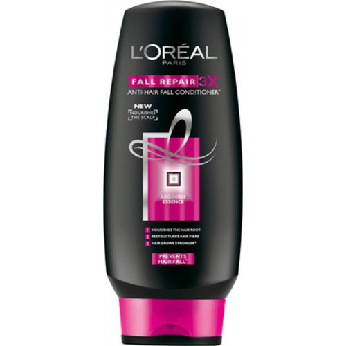 L'Oreal-Paris-Fall-Repair-3X-Anti-Hair-Fall-Shampoo