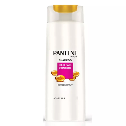 Pantene-Anti-Hair-Fall-Shampoo