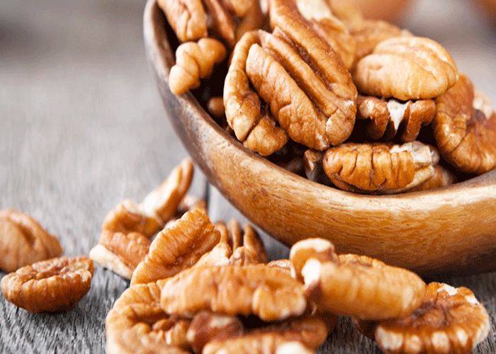 Pecan-for-Health-Benefits