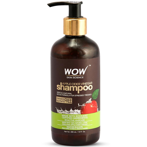 WOW-Skin-Science-Hair-Loss-Control-Therapy-Shampoo