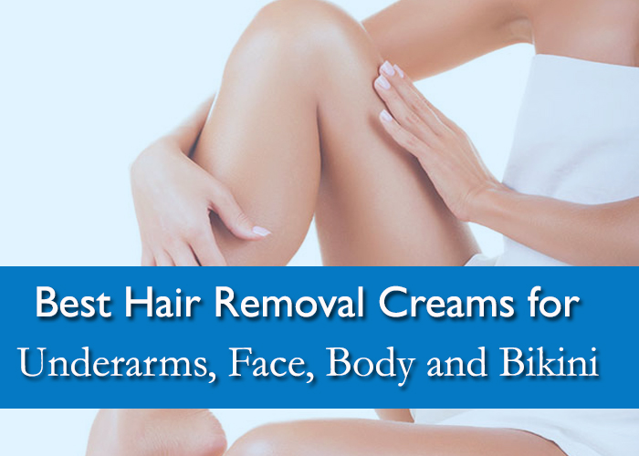 10-Best-Hair-Removal-Creams-Available-in-India