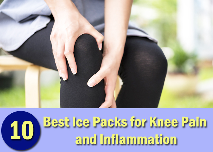 10-Best-Ice-Packs-for-Knee-Pain-and-Inflammation