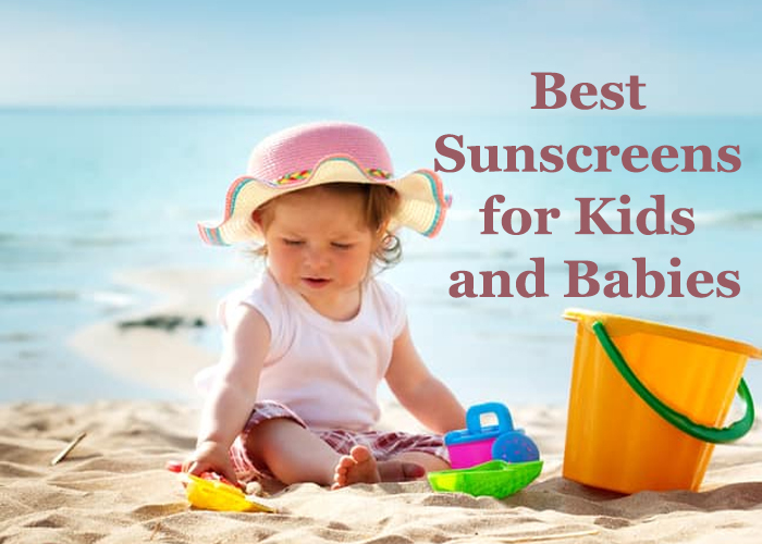 Best-Sunscreens-for-Kids-and-Babies