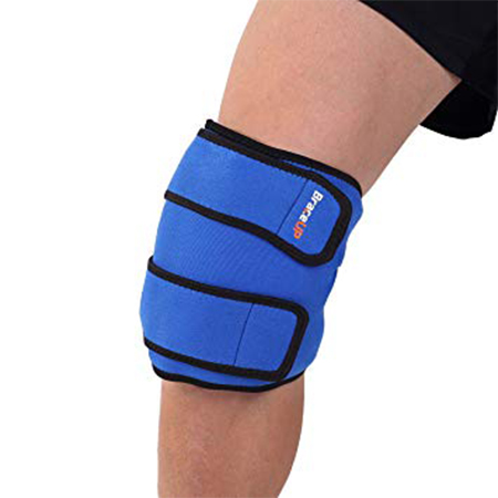 BraceUP®-Reusable-Hot-and-Cold-Ice-Knee-Wrap