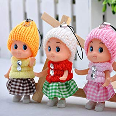 Doll-as-a-Rakhi-Gift-for-Your-Sister