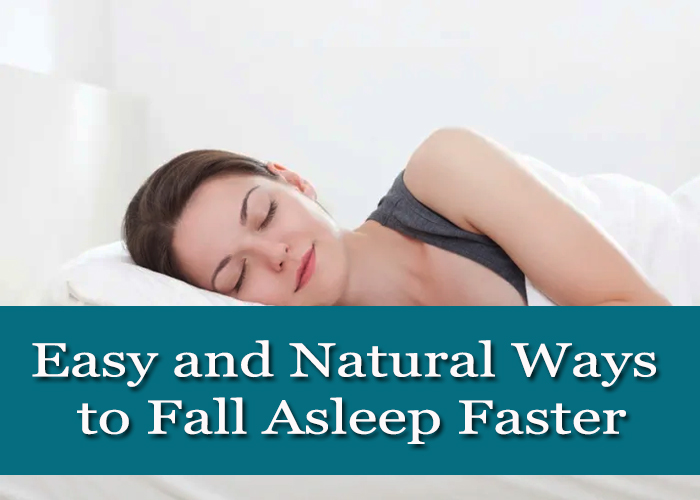 Easy-and-Natural-Ways-to-Fall-Asleep-Faster
