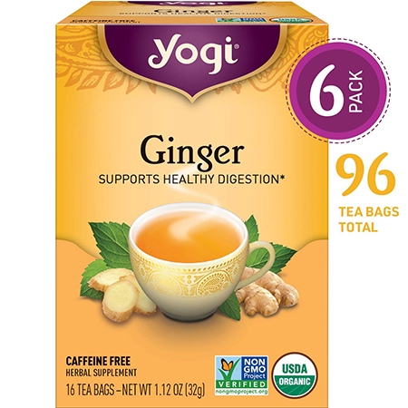 Ginger-Tea-for-Weight-Loss-and-Belly-Fat