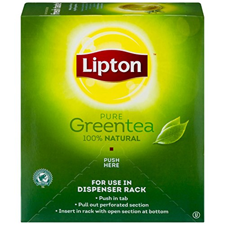 Green-Tea-for-Weight-Loss-and-Belly-Fat