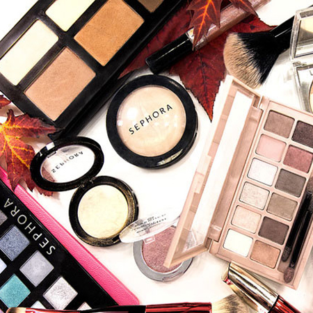 Makeup-products-for-Rakhi-Gifts-of-Your-Sister