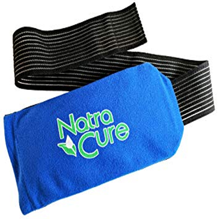Natracure-Universal-Cold-Wrap-for-Knee-Pain