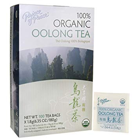 Oolong-Tea-for-Weight-Loss-and-Belly-Fat