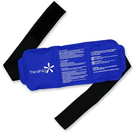 Therapaq-Flexible-Ice-Pack-with-Wrap-for-Knee-Pain