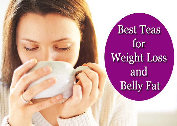 Top-11-Best-Teas-for-Weight-Loss-and-Belly-Fat