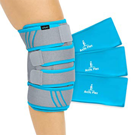 Vive-Health-Knee-Ice-Pack