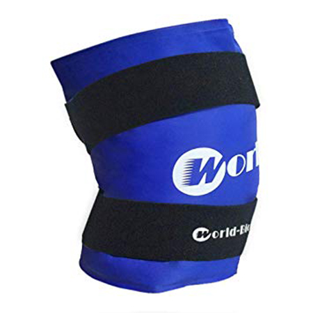 World-Bio-Knee-Ice-Pack-Wrap