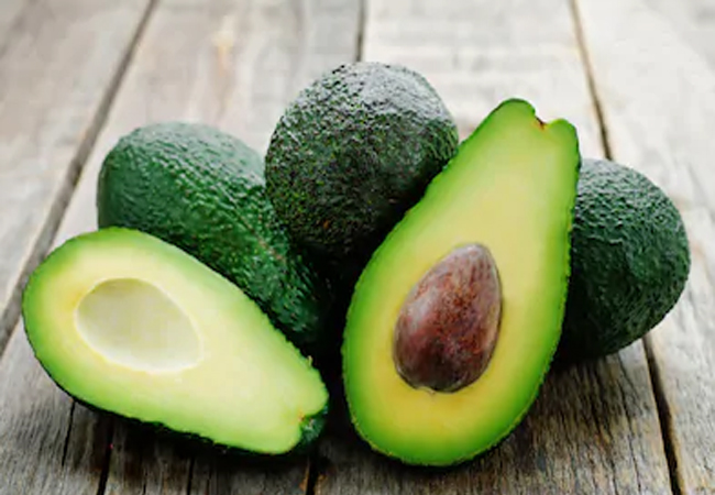Avocado-for-Healthy-Glowing-Skin