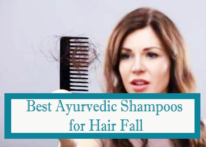 Best-Ayurvedic-Shampoos-for-Hair-Fall