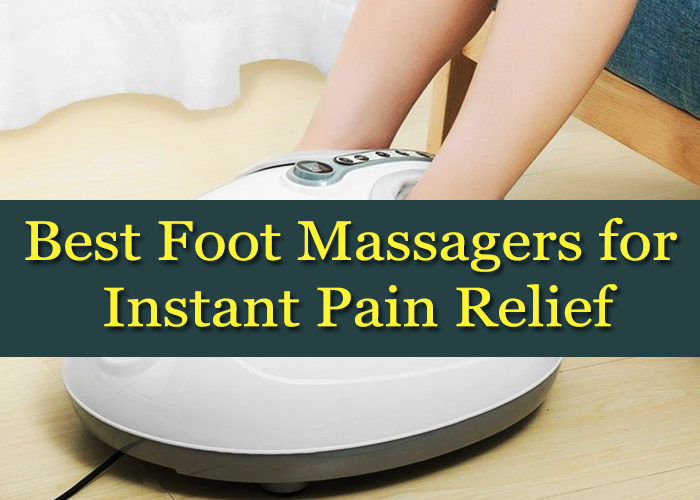 Best-Foot-Massagers-for-Instant-Pain-Relief