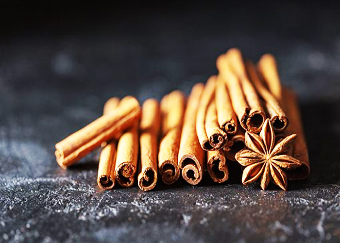 Cinnamon-to-Avoid-Pregnancy